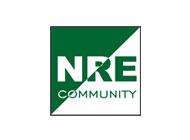NRE community