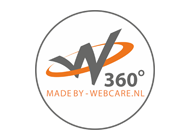 360care.nl