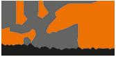 WebCare Nederland